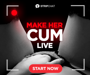 Watch Live Foot Fetish Cams on StripCash